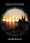 http://4rion.free.fr/artworks/images/dt-solstice-thumb.jpg